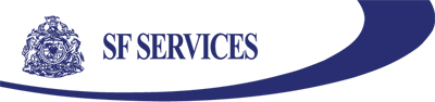 SF Services Logo
