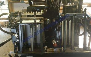2360 Heidelberg T 10x15 Printer